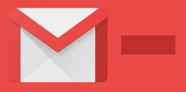 Múltiples cuentas de Google simultáneamente en Chrome