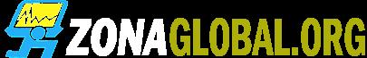 ZONA GLOBAL