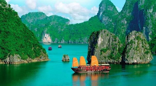 El turismo sostenible dentro del proceso de innovación ambiental