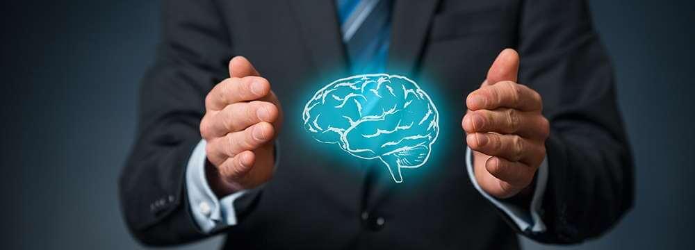 Propiedad intelectual en la era del Internet y redes sociales
