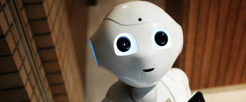 Todo lo que debes saber de robótica
