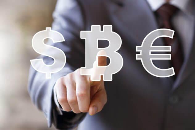 ¿Qué es Bitcoin y por qué está subiendo la moneda digital?