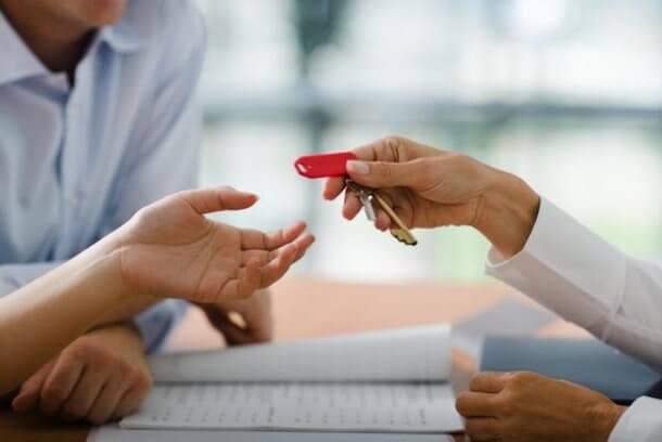La clave para una buena gestión de alquileres temporales
