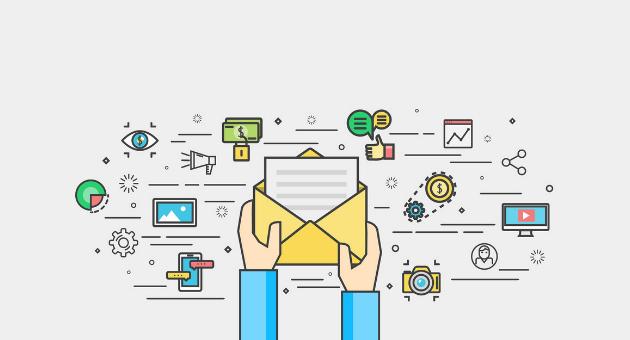 ¿Cómo elegir perfectamente la herramienta email marketing para tu empresa?