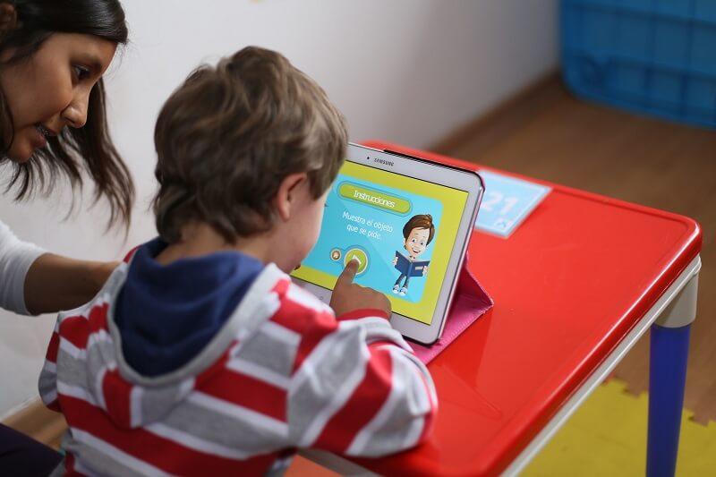 8 mejores aplicaciones de educación para niños