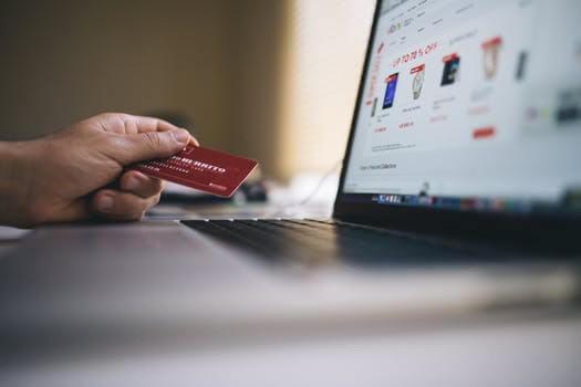 Objetivo del comercio electrónico: atraer, retener y convertir
