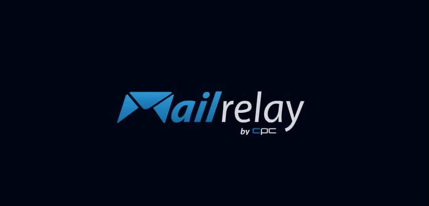 Administra tu lista de suscriptores con Mailrelay