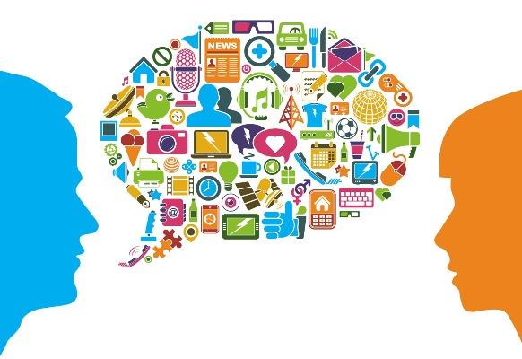 Las redes sociales y su plataforma para empresas