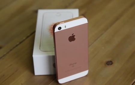 Lo que necesitas saber antes de comprar un iPhone