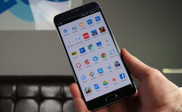 Trucos que no sabías que tu teléfono Android podía hacer