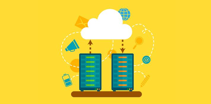 4 consejos para elegir un buen hosting web