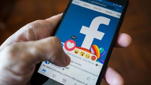 Consejos para mantener su cuenta de Facebook segura