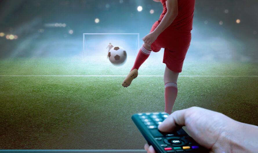 ¿Por qué los deportes generan demasiada pasión?