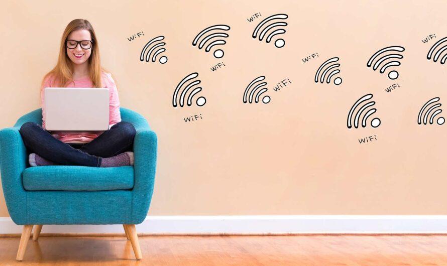 5 maneras de encontrar lo que quieres en Internet
