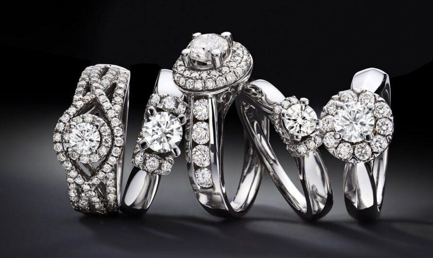 ¿Por qué emprender con joyas de plata es una excelente opción?